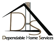 dependable-home-services