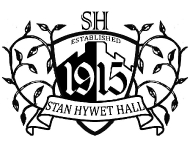 new-crest-logo-stan-hyet-hall