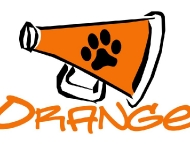 orange-cheer-logo