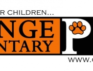 orange-pta-newlogo