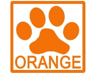 orange-schools-clothingnew-logo