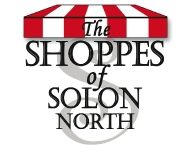 shoppes-of-solon