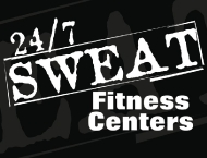 sweat-247-logo