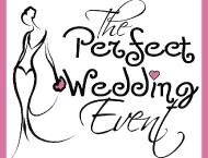 the-perfect-wedding-event