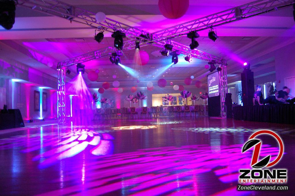 Night Club « Momentum Marketing and Event Planning