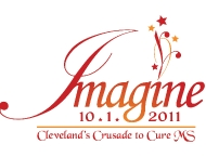 imagine-2011-logo
