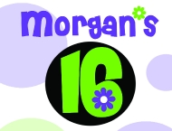 morgan-friedman-16