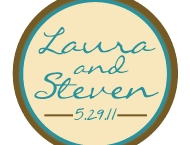 wedding-logo-laura-steven